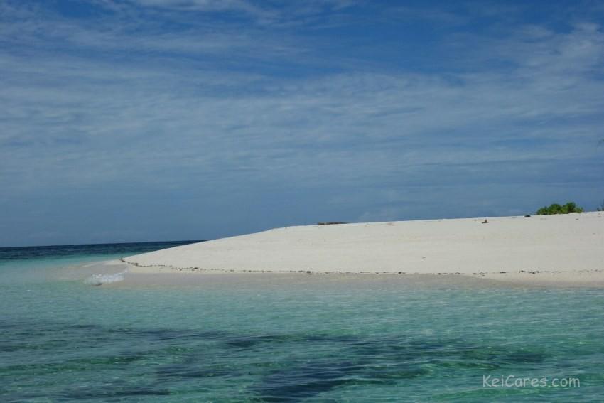 Dranan island