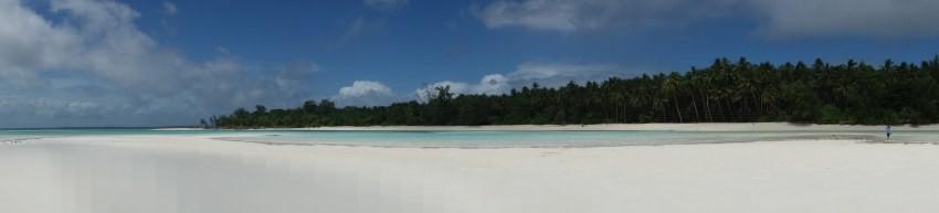 Nuhuta island